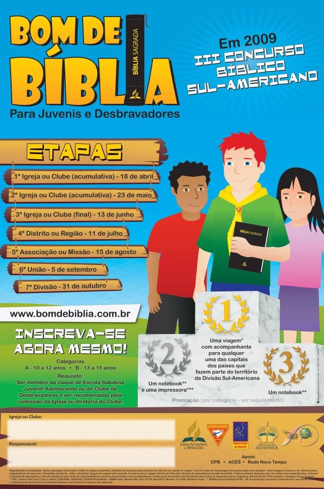 bomdebiblia