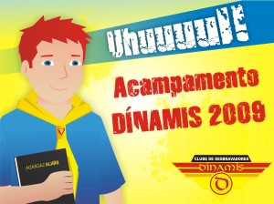 acampamentodinamis20091