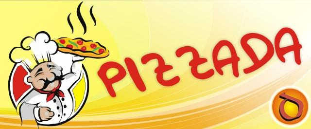 PIZZA.sketch[5.a]