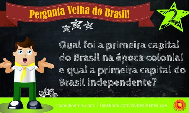 curiosidades-brasil-desbravadores-dinamis-2