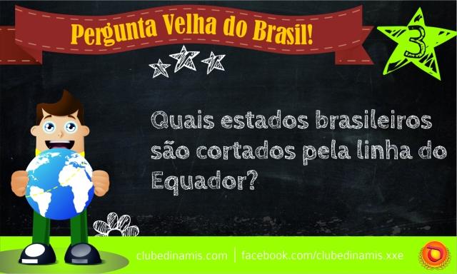 curiosidades-brasil-desbravadores-dinamis-4