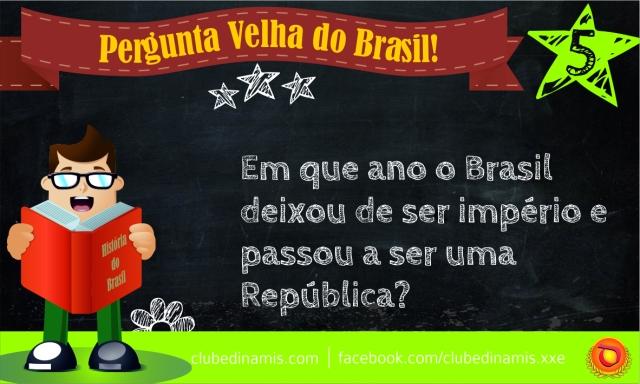 curiosidades-brasil-desbravadores-dinamis-5
