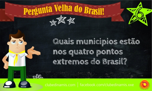 curiosidades-brasil-desbravadores-dinamis-6